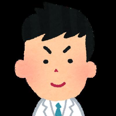 icon_medical_man01