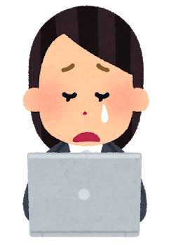 computer_businesswoman3_cry