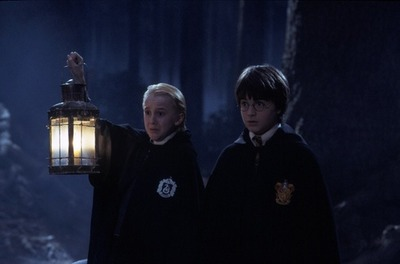 Harry-Potter-Philosophers-Stone-12_rect490