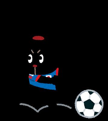 pyoko6_soccer