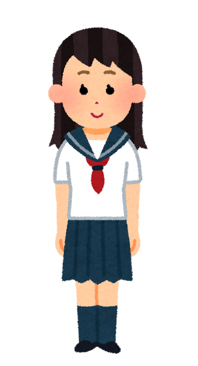seifuku6_sailor_summer
