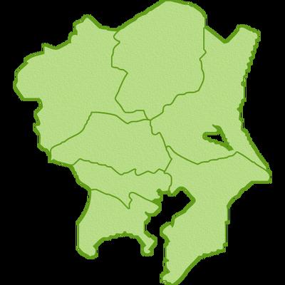 map-kanto