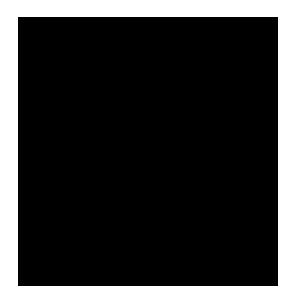 E5BCB7
