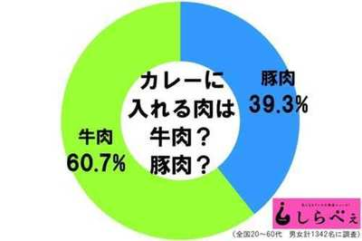 Sirabee_20161233138_2.jpg