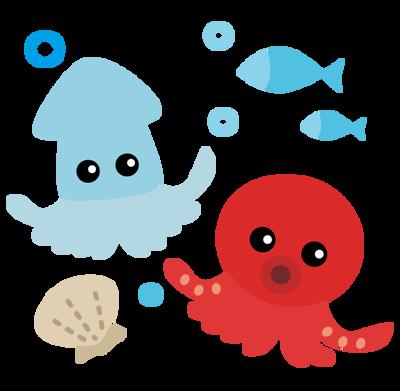squid_octopus_illust_1680-768x750
