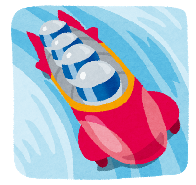speed_bobsled.png