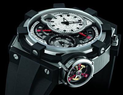max-1-diamond-gravity-concord-c1-watch