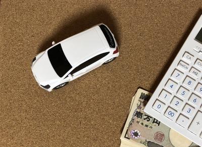 上司「新車のほうがええで、高くても気に入ったなら買うべきやで」おまえら「新卒は中古の軽!!」
