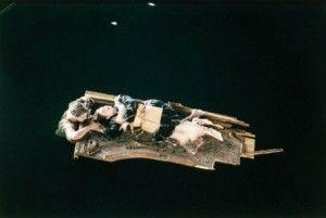 titanic171128-300x201.jpg