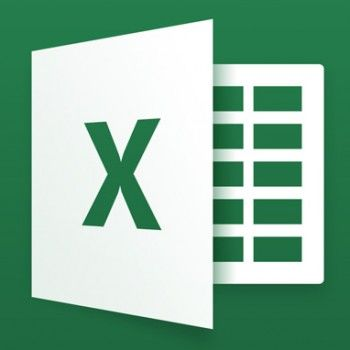excel-350x350