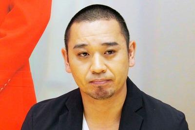 sirabee20191211chidoridaigo1