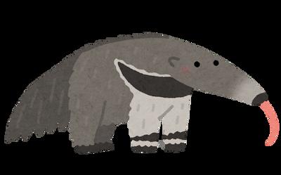animal_ooarikui_arikui