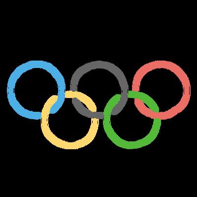 illustrain02-olympics10