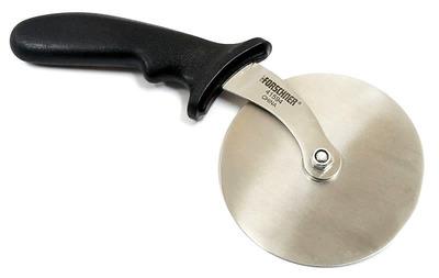 rtknife41594