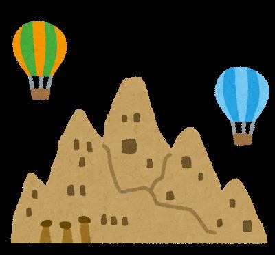 world_cappadocia