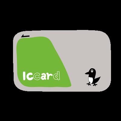_iccard-01
