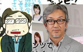 http://livedoor.blogimg.jp/plusmicro26/imgs/7/7/77a4b693.jpg