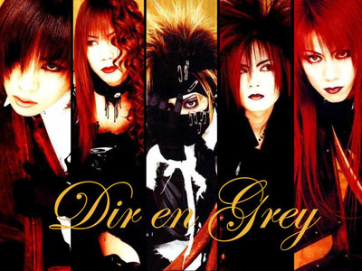 Dir_en_Grey_Wallpaper_No_4_by_Unsraw_fan