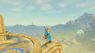 zelda-breath-of-the-wild-sw-launch-enki-1