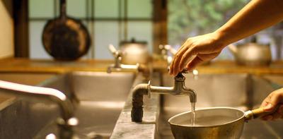 自炊してるやつに聞きたいんだが、実際自炊って安く抑えられるの?