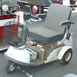 250px-Seniorcar