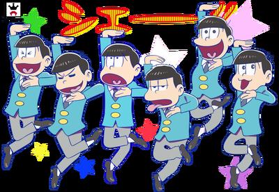 osomatsu_slider_03