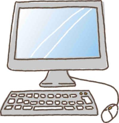 子供(小3男)がパソコン欲しがってるんだけどさ・・・