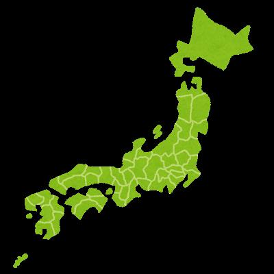 【悲報】新型コロナ「日本が倒せない…」 インフル「日本人は民度高すぎて無理やで」