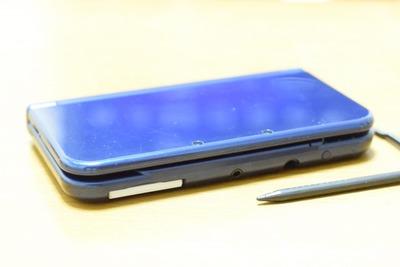 【画像】3DSを持ってた人間には分かるあるあるがこれwwww