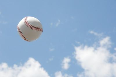 ずっと野球やってた来たけどなんか疲れたわ