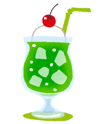 drink_melonsoda.png