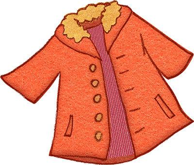 coat_01.jpg