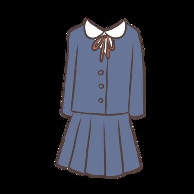 illustrain06-seihuku03