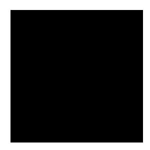 E7B69A