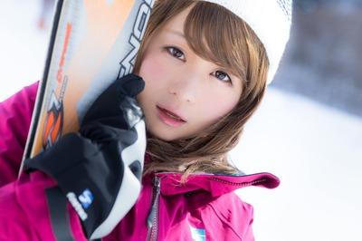 SAYAPAKU5347_TP_V