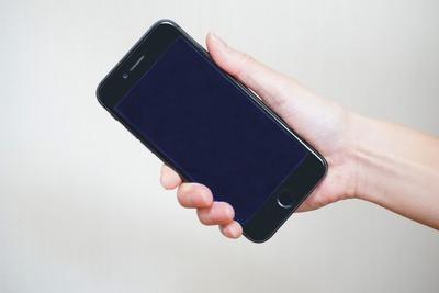 iphoneってマジで買う価値あるか?