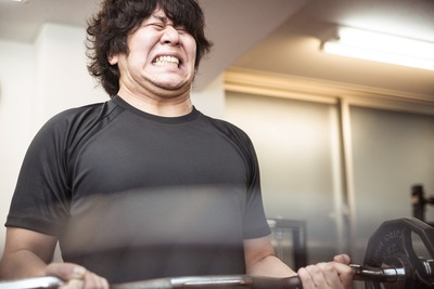 この10年くらいで体重が20㎏程増加したんだが元通りになる方法ある?