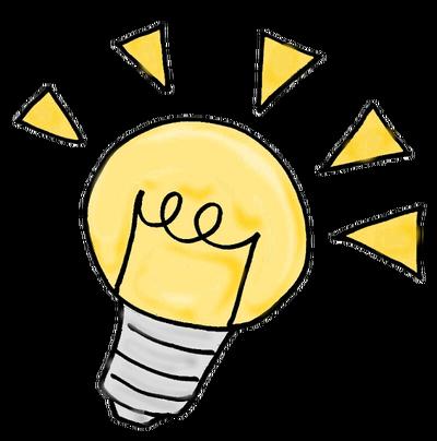 電球-イラスト-素材