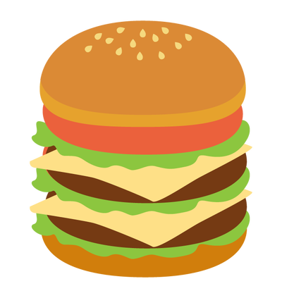 food_double-cheese-hamburger_6979