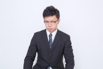 OZP85_hohowohukuramaseru_TP_V