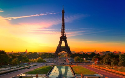 sundown-paris