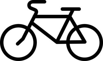 ロードバイクにヘルメットっているか?首が痛くなるんだが