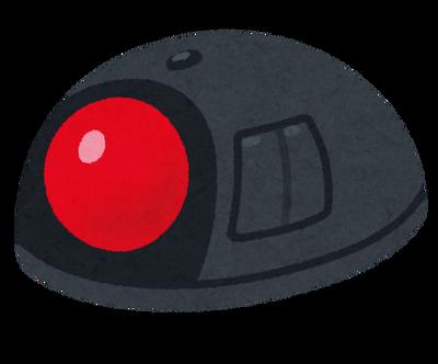 computer_mouse_trackball_hitosashiyubi