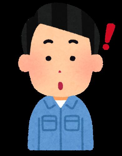 sagyouin_man05_idea.png