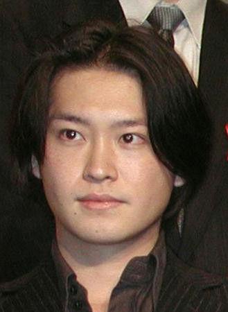 【くるりんぱ】<保釈された三田佳子の次男の高橋祐也被告> ブヨブヨで顔青白く髪薄くなりまるで別人に…