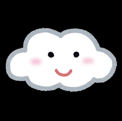 【画像】星野リゾートの『雲の部屋』、可愛すぎるwwww