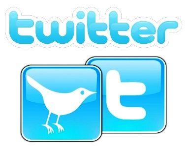 twitter2010