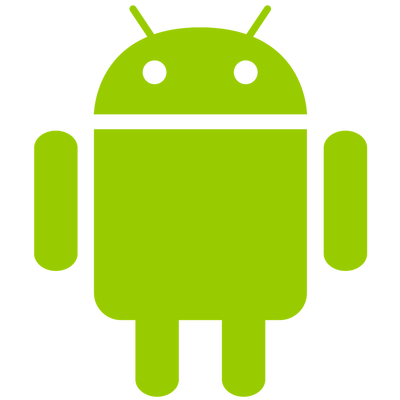 Android-logo_t
