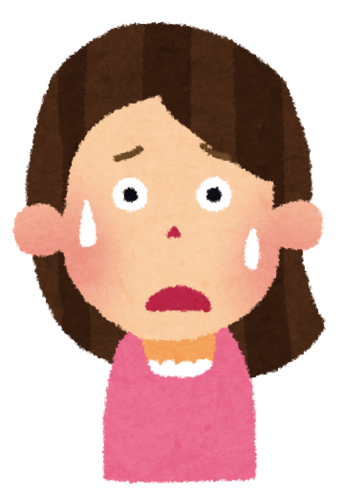 unhappy_woman3.png