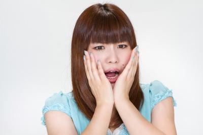 【速報】あのお笑い芸人、芸能界引退を発表!!!!!!!